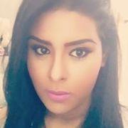 Mikaelly Nascimento