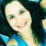 Gabriela Liberatto