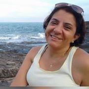 Andreia Rodrigues da Paz
