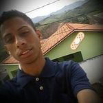 Vinicius Fernandes Da Rocha