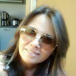 Lucia Antunes de Oliveira