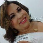 Francilene Rodrigues