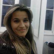 Vânia Camargo