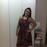Rafaella  Calheiros