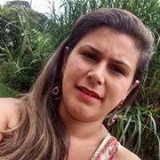 Analia da Silva