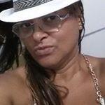 Eliane Nascimento