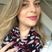 Denise Eva