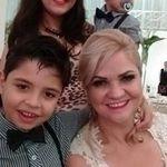 Clenia Ferreira