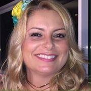 Aliette Souza