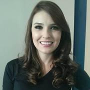 Marcela Marinho Vilela