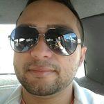 Jose Elie