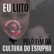 Manoela Araujo