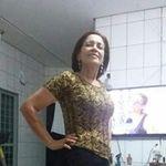 Lucia Helena Correia Costa