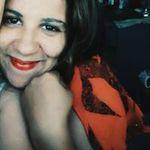 Vanessa Dos Anjos