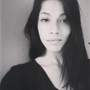 Talita Saraiva