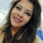 Solyane Fraga