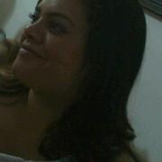 Isabel Vieira Novais