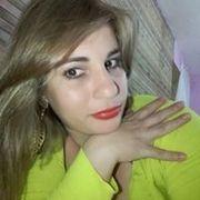 Mayra Gomes