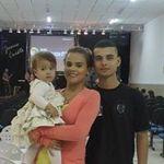 Viviane De Moreira