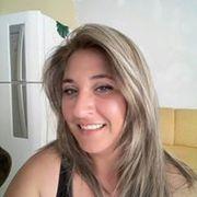 Eliane Pires