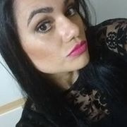 Anita Pacheco