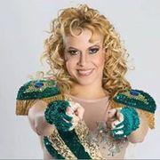 Janaina Carvalho