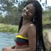 Ysa Silva