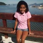 Carolaine  Dos Santos