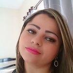 Dayanne Pereira