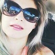 Tania De Lima