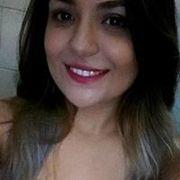 Pamela Marques