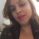 Itaili Silva