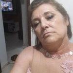 Sonia Maria Furquim