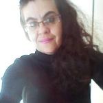 Paula Engelberg Teixeira  da Silva Ulian