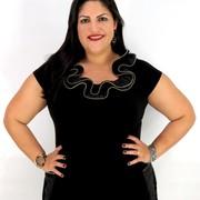Laura Nogueira
