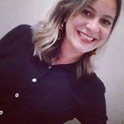 Silvia Moraes