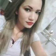 Mariah Cordeiro
