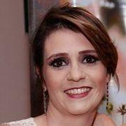 Anelise Prata Moreira