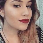 Raquel Verissimo