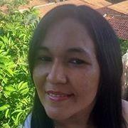 Carlene Veloso
