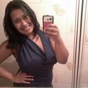 Morena Andrade
