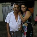 Maria Das Dores Paula de Souza