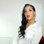 Vanessa  Cruz