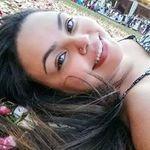 Karine Bernardes