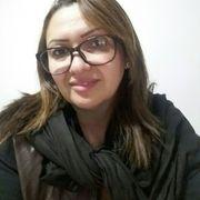 Celia Mariotto