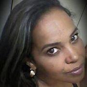 Cleidelane Oliveira