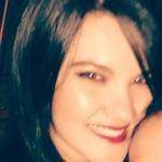 Patricia Silveira Leite