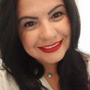 Carla Cristina Cunha