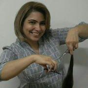 Inez Machado