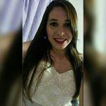 Fabiana Belchior